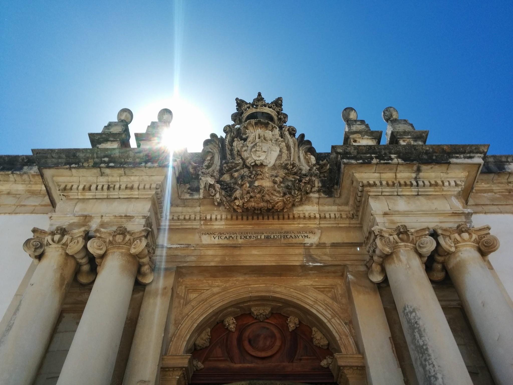Spain Page 2 Halfjeep # Muebles German Cordoba Capital